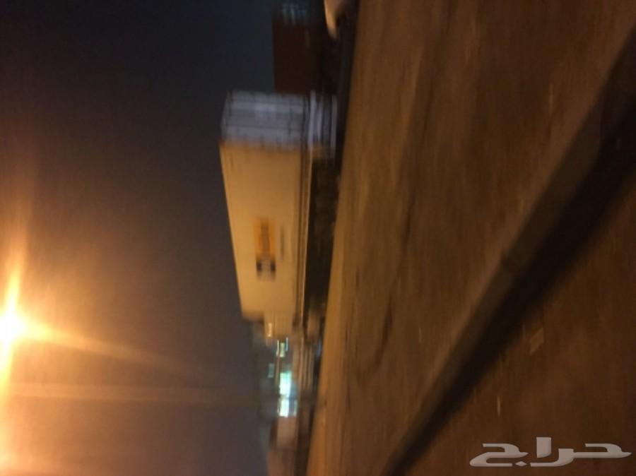 شركة نقل عفش بالرياض فك وتركيب وتخزين