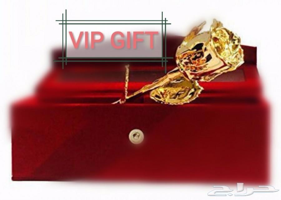 فخامة. اناقة. ستايل. هدايا VIP