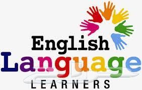 مدرس لغة انجليزية متخصص انجليزى فقط