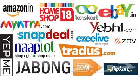 وسيط للشراء والحجز من اي موقع محلي او عالمي