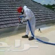 تنظيف فلل. نظافه استرحات.نظافه شقق.نظافه عماي