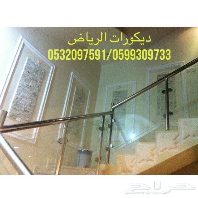 مشبات مغربية قواطع جدران اسقف مستعارة شرائح