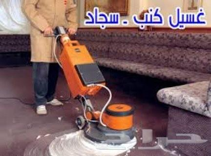رش مبيدات رش دفان مكافحه حشرات تنظيف خزانات