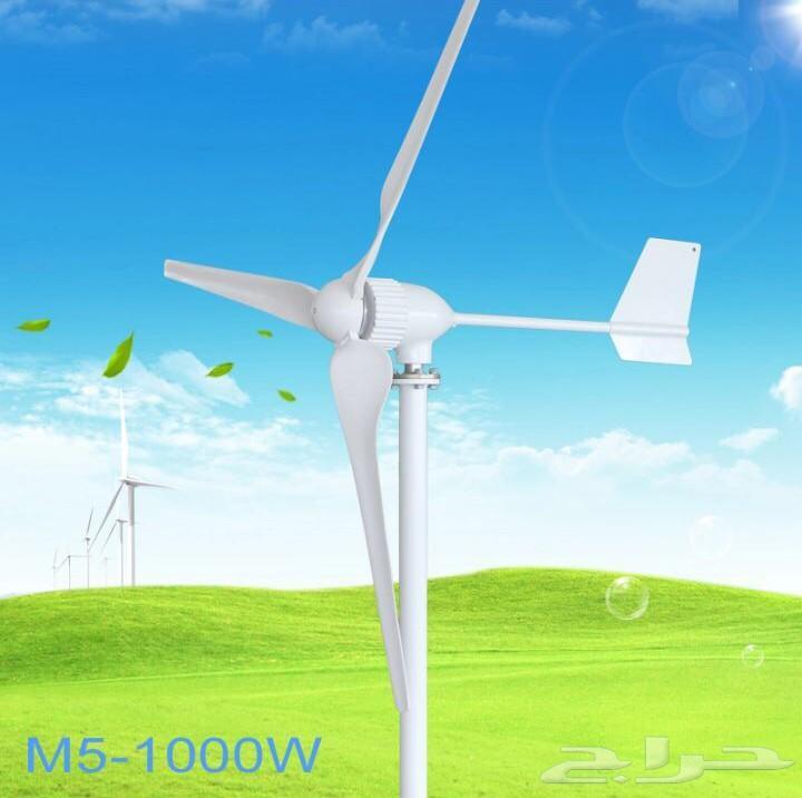 طاقة شمسيه ومولدات كهربائيه متوفره لدينا