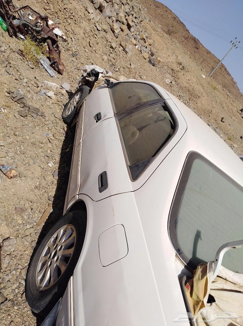 سيارات تشليح