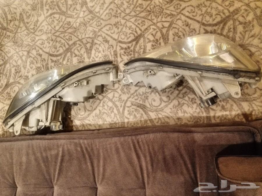 شمعات لكزس ال اس430