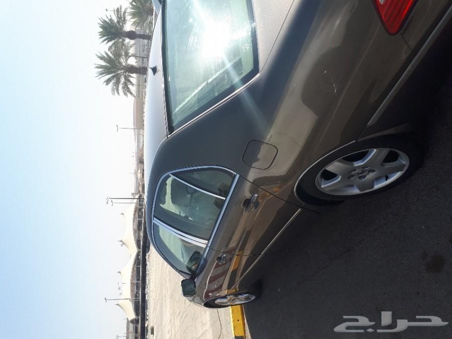لكزس 430 ال اس 2004 سعودي نظيف جدا