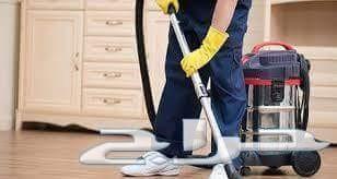 تنظيف عمايروفلل.تنظيف شقق واستراحات