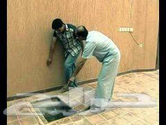 تنظيف وغسيل خزانات وشقق وعماير واستراحات