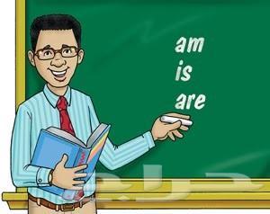 تعلم اللغة الانجليزية من منزلك بأحدث الوسائل