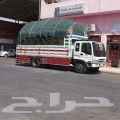 شراء مستعمل في الرياض ابو آية اتصل