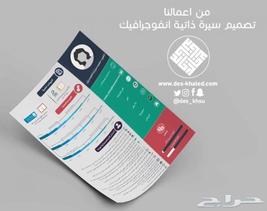 تصميم شعارات كروت فواتير بطائق بطاقات معايده