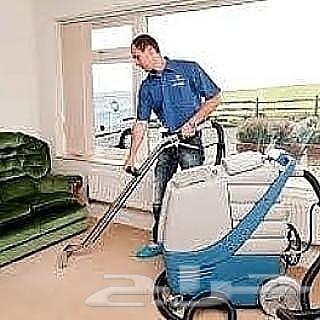 افضل شركة تنظيف بالرياض فلل شقق مجالس موكيت