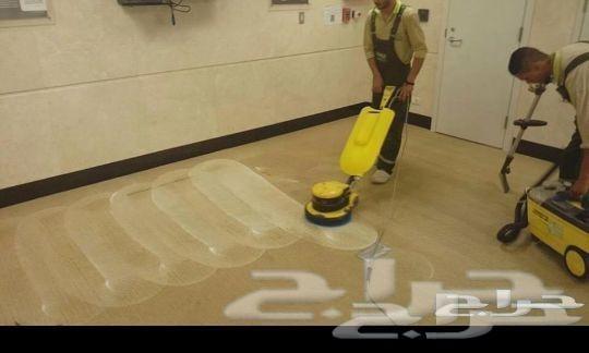 تنظيف خزانات غسيل خزانات عزل خزانات نظافة خزا