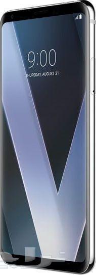 ال جي 30 بلس 128 قيقا LG V30 للبدل