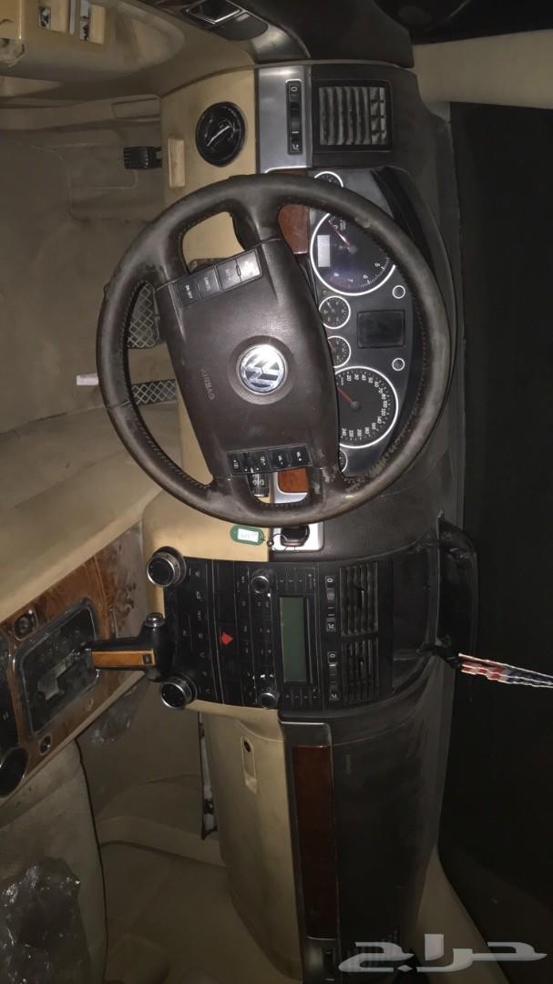 2005 طوارق