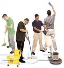 شركة تنظيف مكيفات بصفوى 0567057360 غسيل مكيف