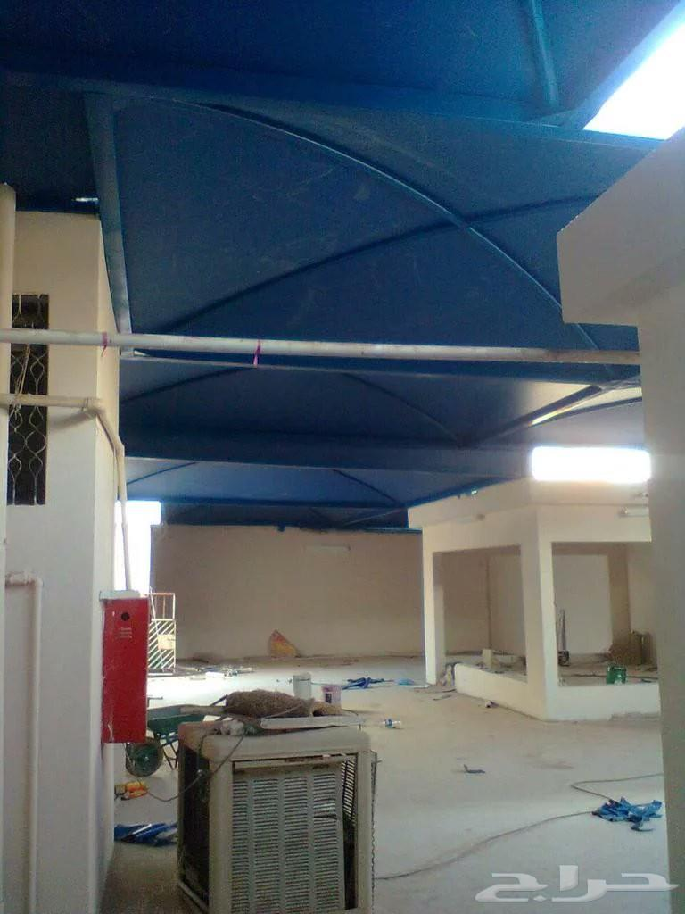مظلات سيارات مظلات بيوت ومواقق وتغطيه مسابح