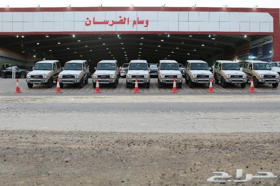 نيسان- اكستيرا 2015 -نص فل  - سعودى