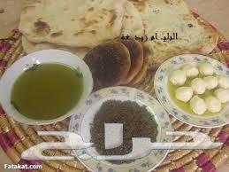 زيت زيتون فلسطيني فاخر من العصرة الاولى البكر
