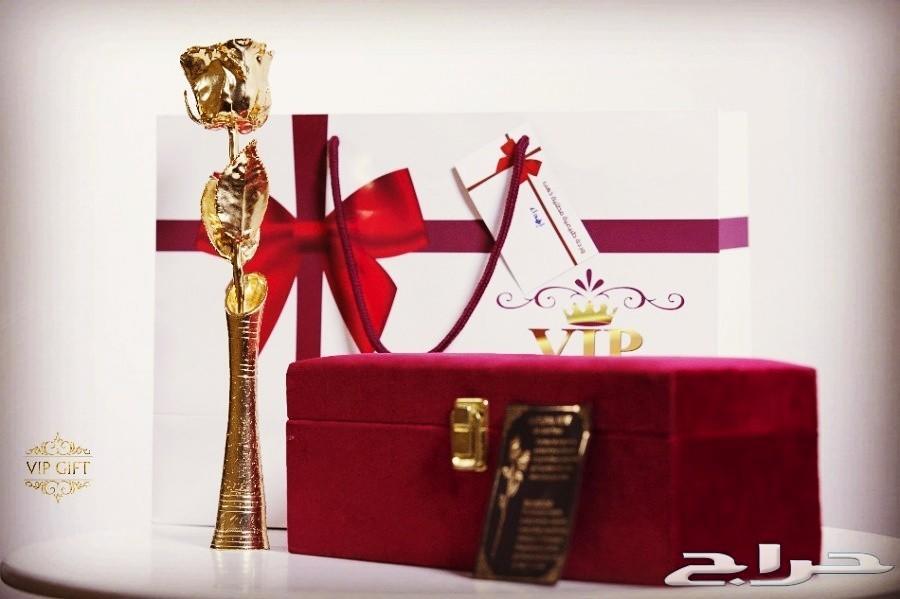 اجمل هدية فاخرة تقدمها ((لزوجتك)) رومنسية جدا