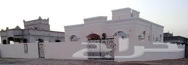 مؤسسه مقاولات نجران