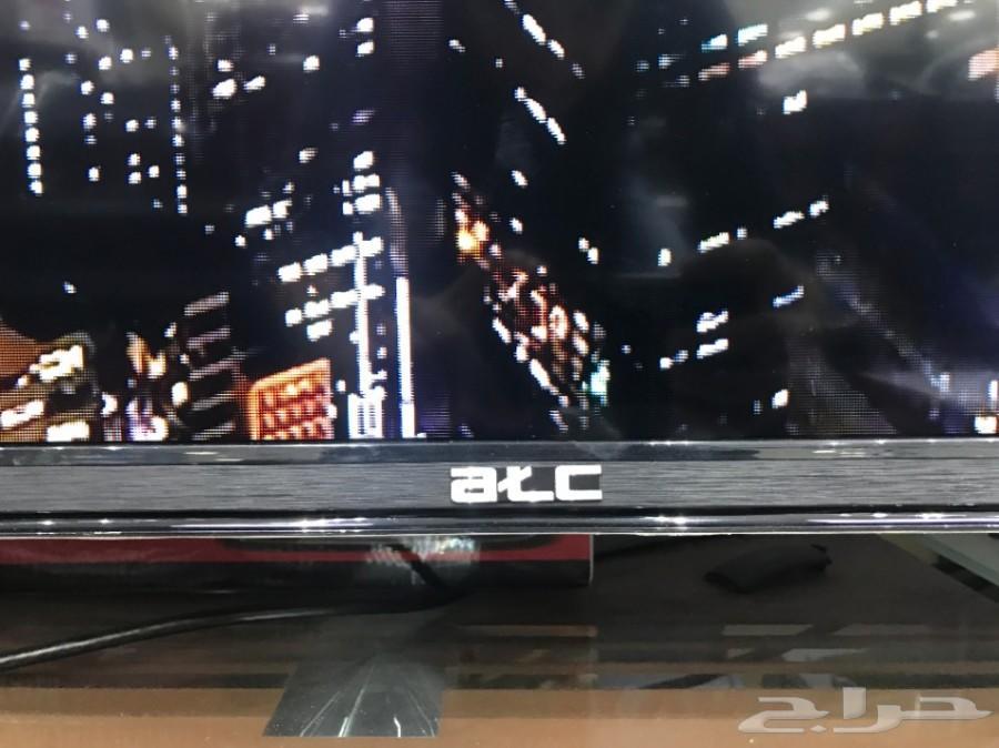 اقوى عروض شاشات التلفزيون