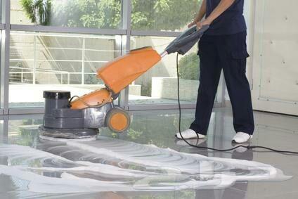 شركة نظافة بالطائف غسيل شقق غسيل خزانات