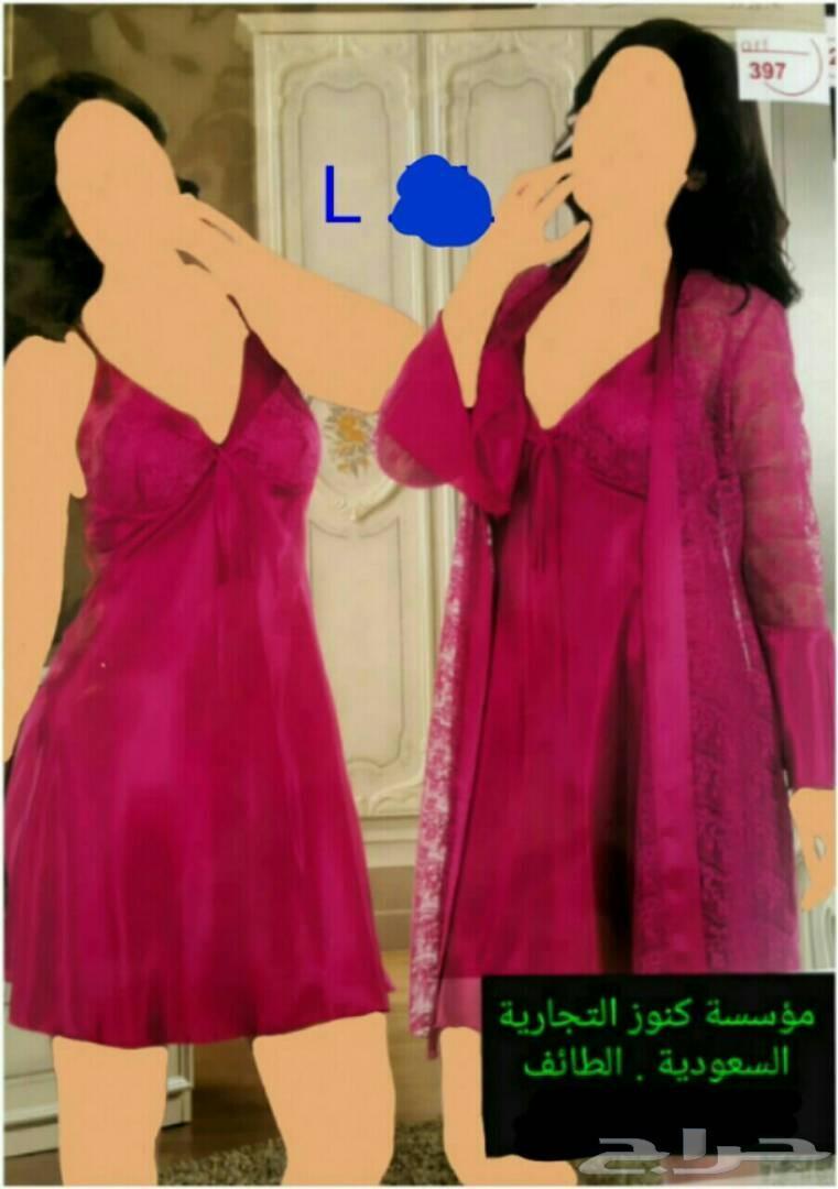 بجايم العيد الحلوة وفساتين ومفارش مميزة