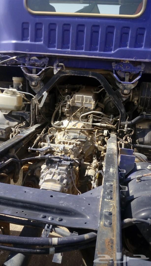 عرض راس سياره شاحنه ايسوزو