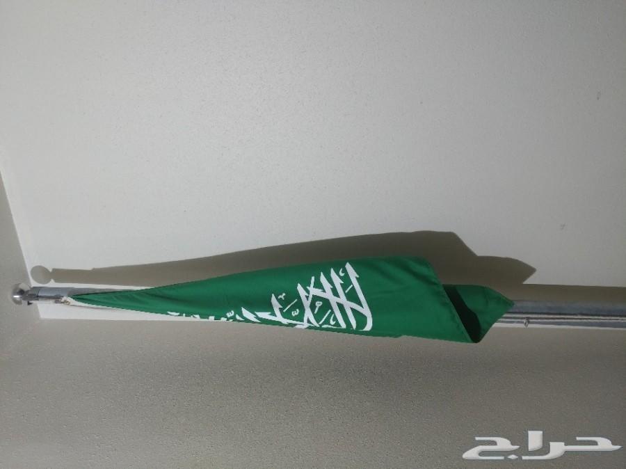 بيع و تفصيل اعلام الشركات و علم السعودية