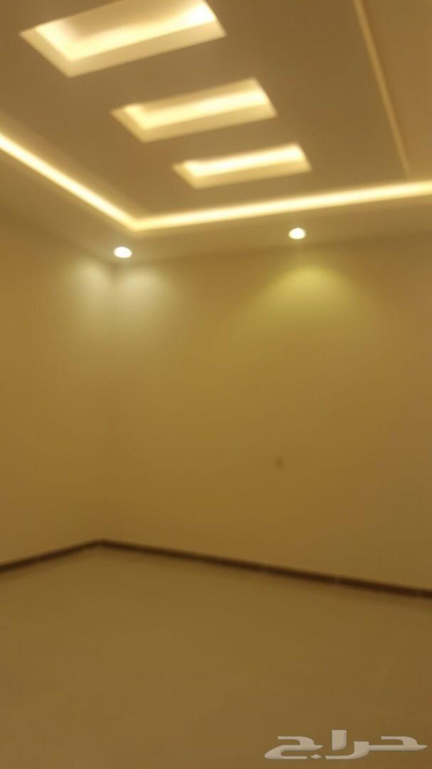 »  شقه 5 غرف للبيع بسعر لقطه