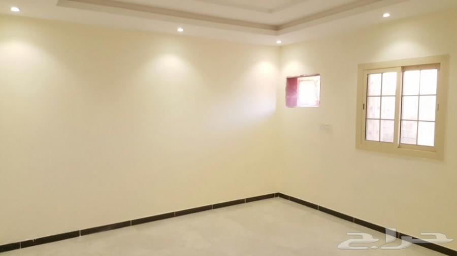 »  شقه 5 غرف مدخلين تصميم حديث سعر مناسب