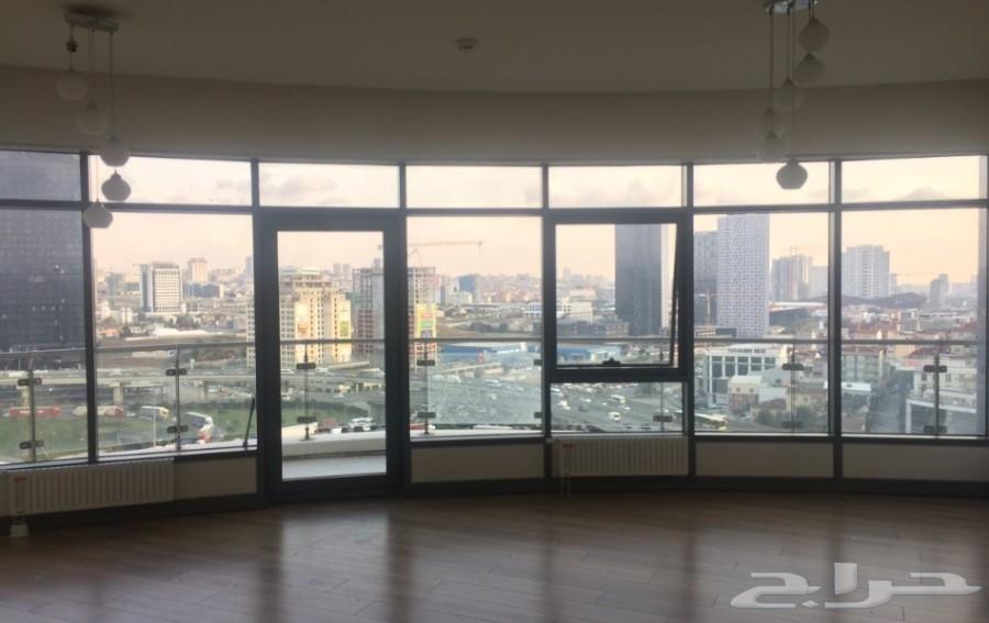 »  شقة لللبيع في مول اوف اسطنبول