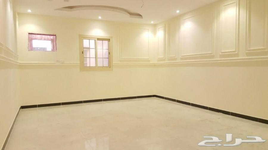 »  شقه4غرف للبيع ب210الف فقط عرض خاص ومحدود