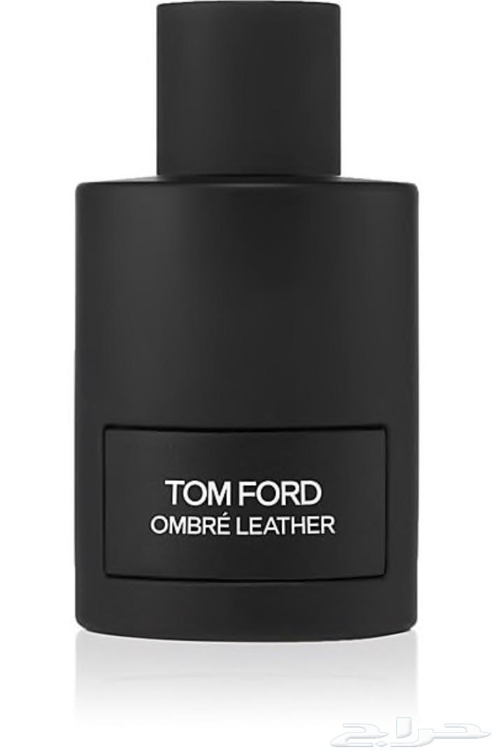 cf23bd93e عطر tom ford ombre leather (تم تنزيل الحد)