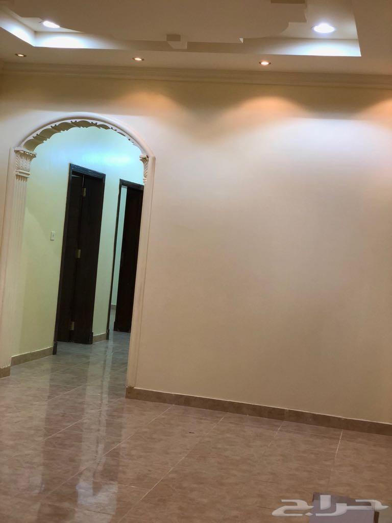»  شقة من خمس غرف للأجار بالسنابل