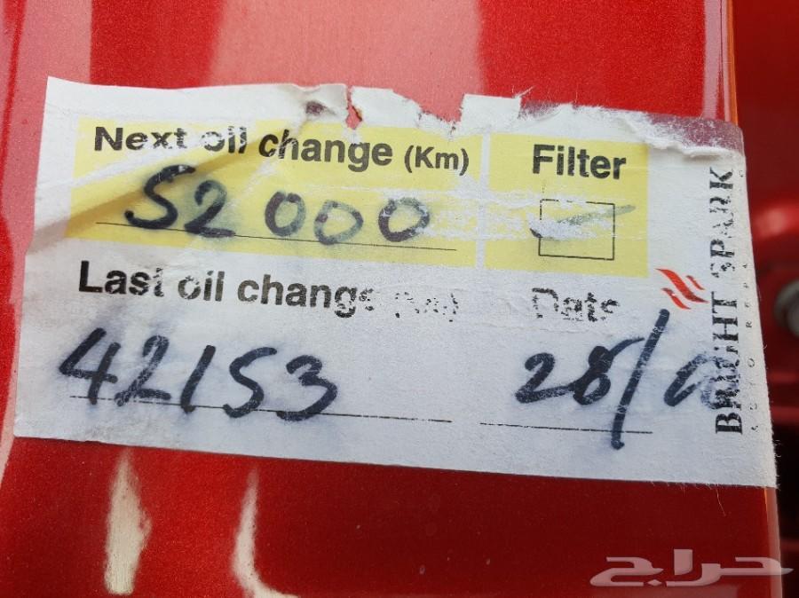جيب مازدا cx9 ماشي 51  (( تم البيع  ))