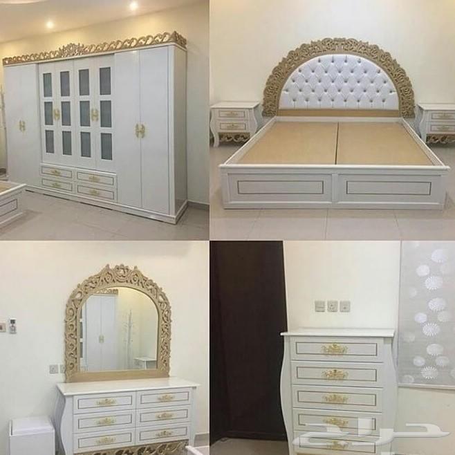 غرفه للبيع