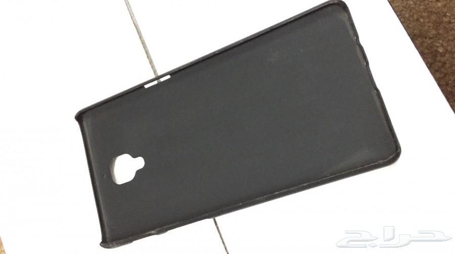 جوال ون بلس 3 تي - OnePlus 3t للبيع قطع تشليح