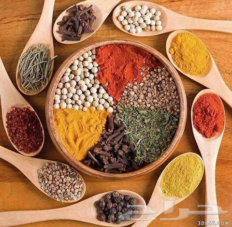 طبخ مغربي تقليدي مميز