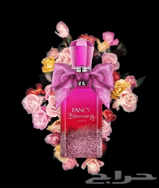 مزيج من افخر أنواع العود مع الفانيليا و الورد