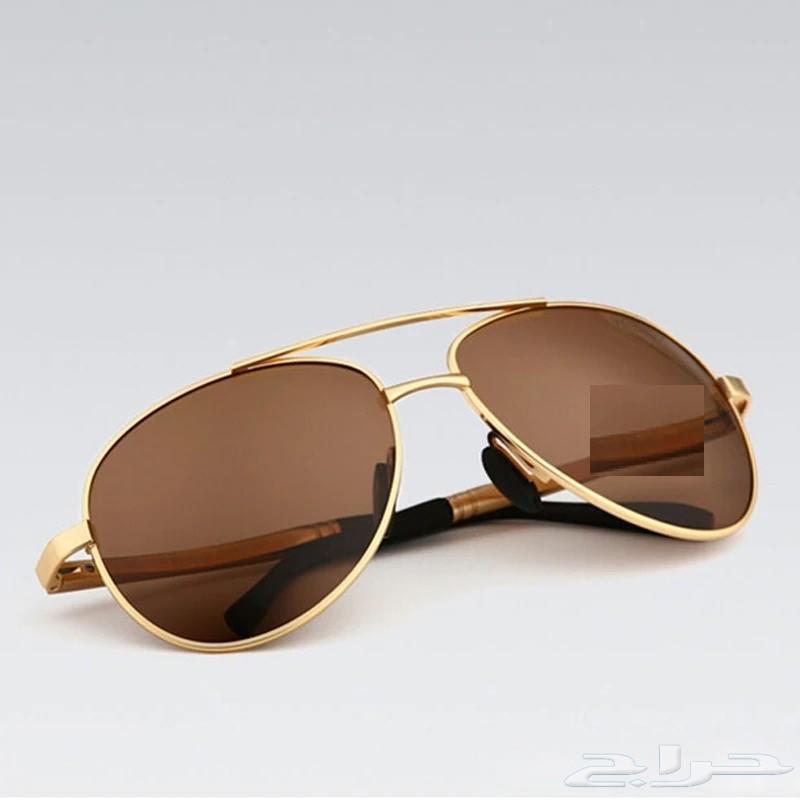 نظارة شمسية  بلورايز ضد الاشعةالبنفسجية Veith