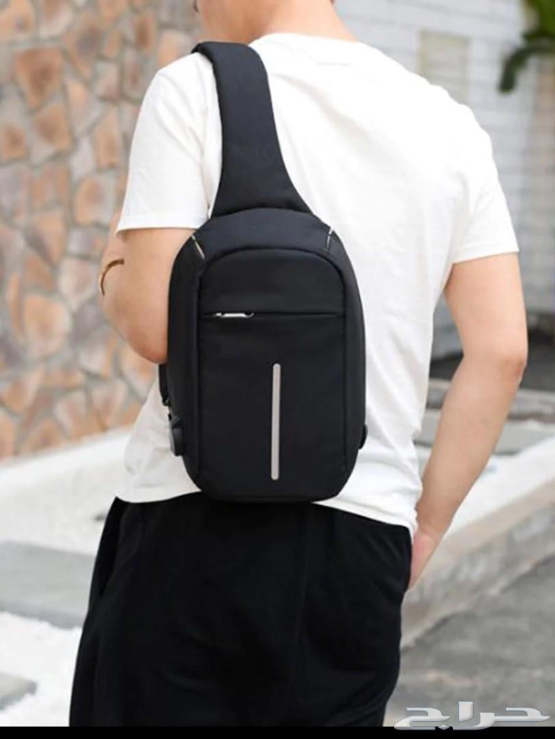 حقيبه مميزه