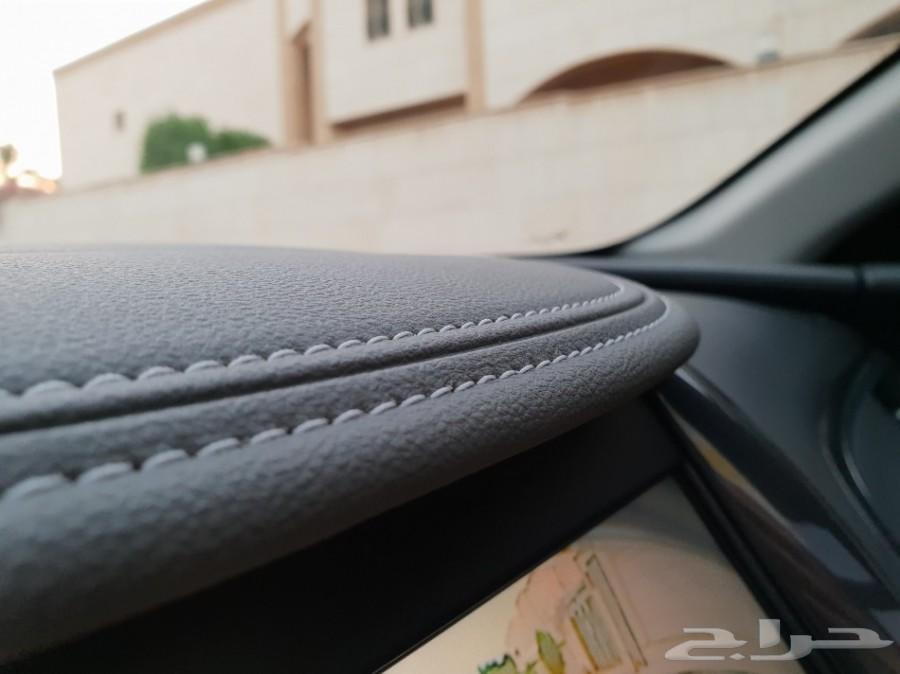 امبالا LTZ ماشيه 5000 آلاف (( تم البيع  ))