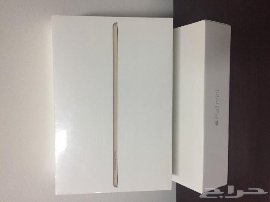 Ipad Mini 3 و   accessoire