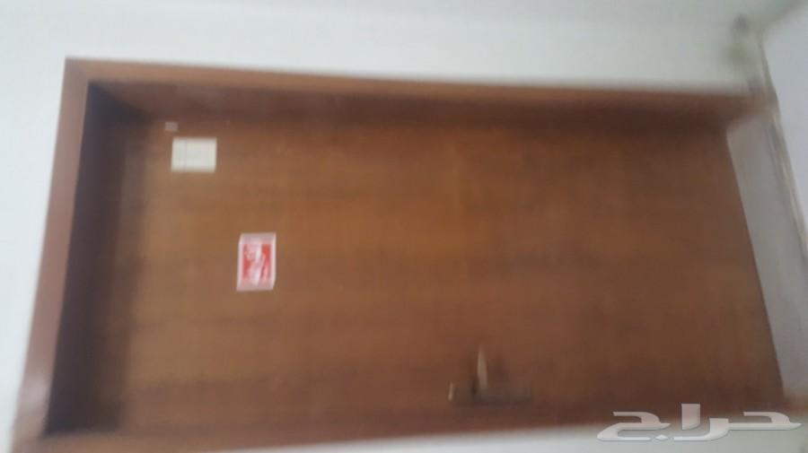 شقة5 غرف للاجارارضيه 91 أ