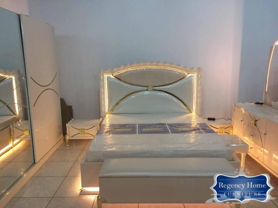للبيع احدث موديلات غرف النوم بجودة عالية