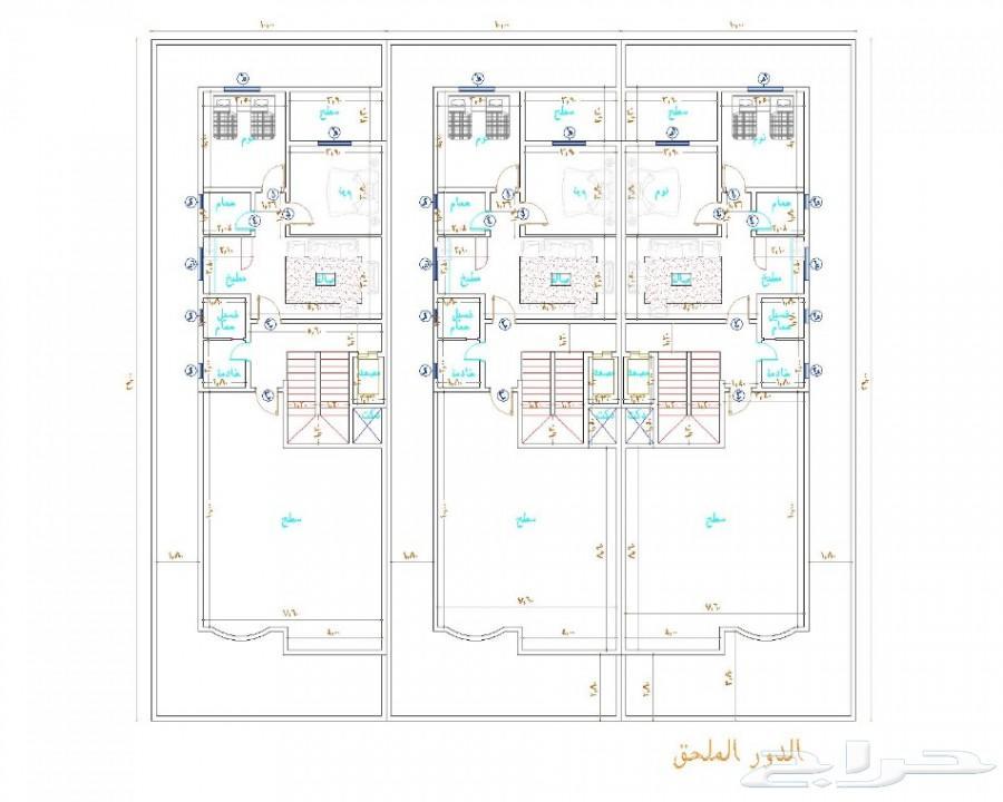 مكتب اركان التصميم للاستشارات الهندسية