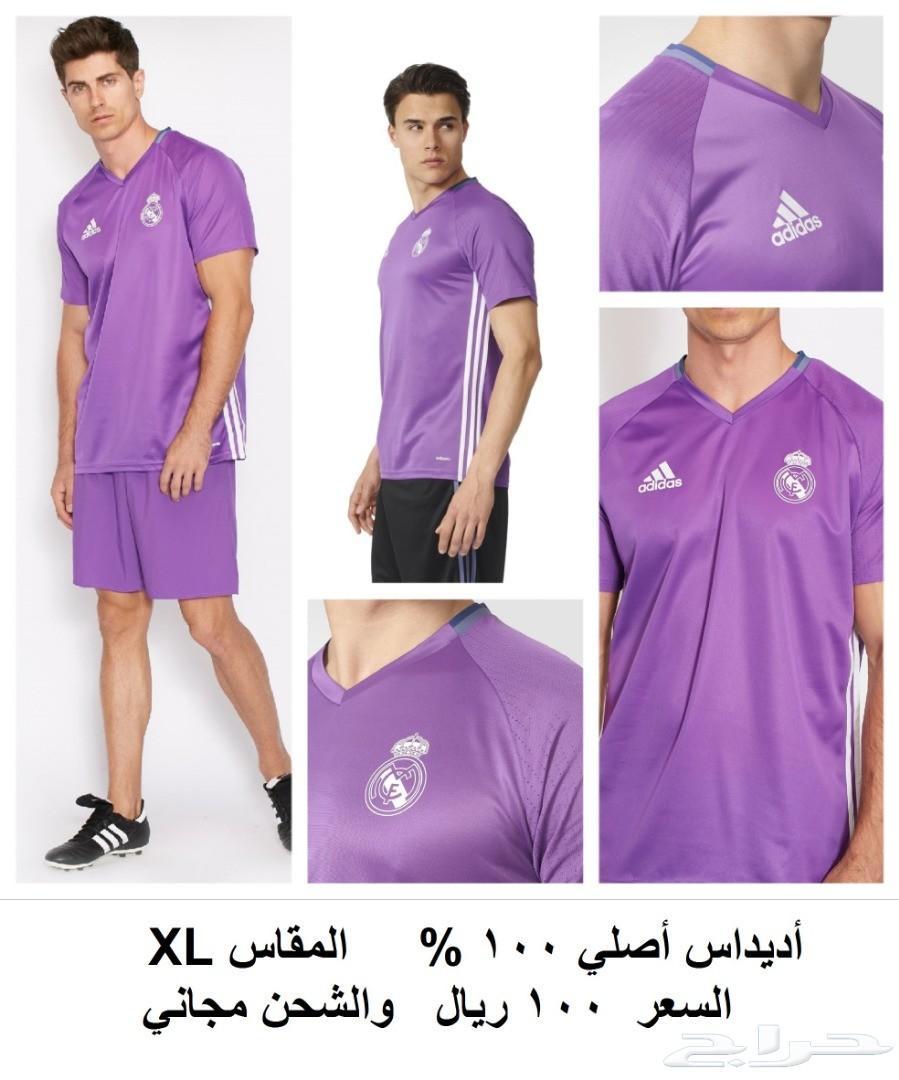 ملابس رياضيه اديداس ADIDAS تصفية وشحن مجاني